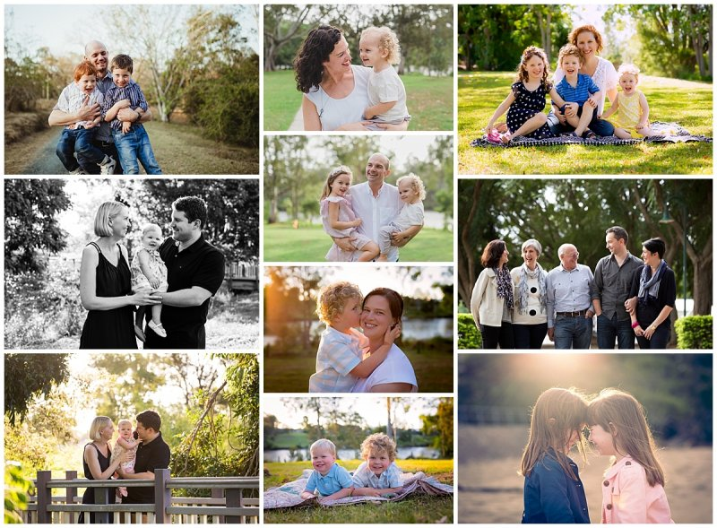 outdoor-family-photographer-Brisbane