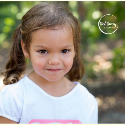 Red-cherry-Images-outdoor-kindy-photos-in-Brisbane