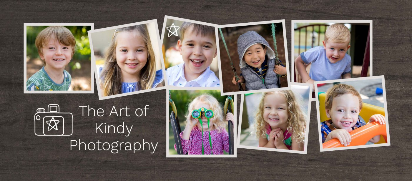 learn-how-to-be-a-kindergarten-photographer